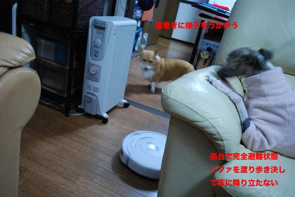 Roomba_2_2