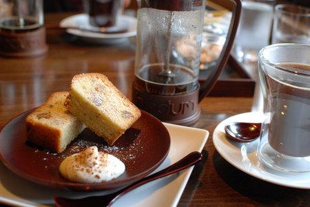 Coffeebreak2_2