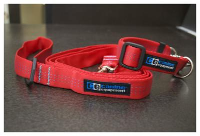 Canineequipment